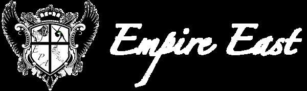 EPA Logo (1).png