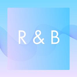rblogo-01.png