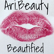 Ari.Beauty logo.jpg