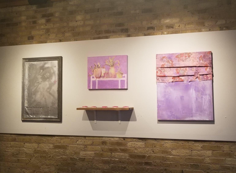 Chapter 2708 Installation, VAR Gallery