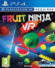 Fruit ninja.jpg