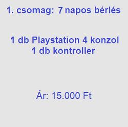 7 napos_jó