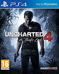 Uncharted4.png