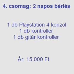 2 napos_jó 4.csomag