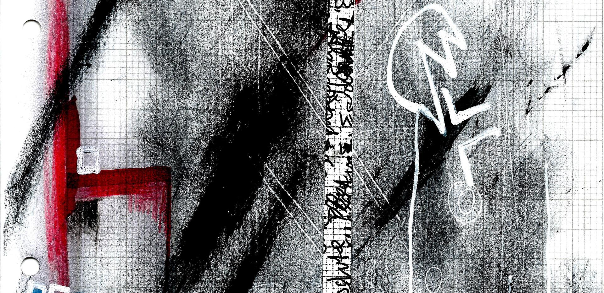 asemic 2.jpg