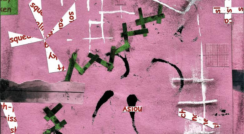 (p)ink vi.jpg