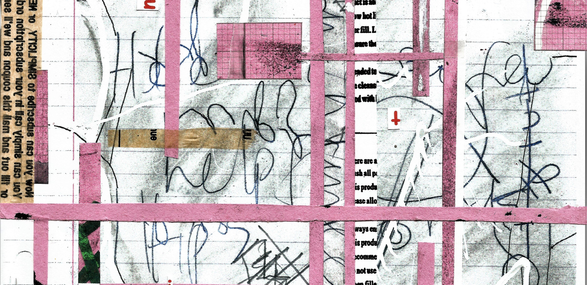 (p)ink v.jpg