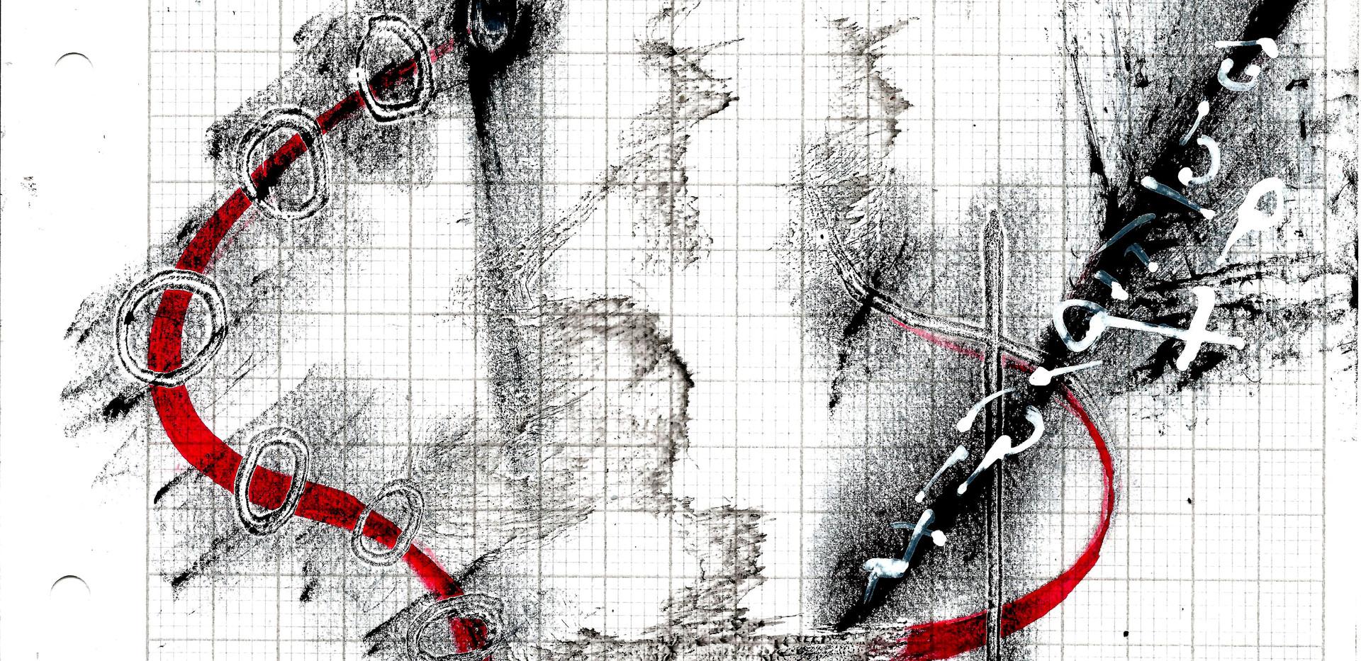 asemic 7.jpg