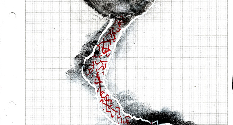 asemic 10.jpg