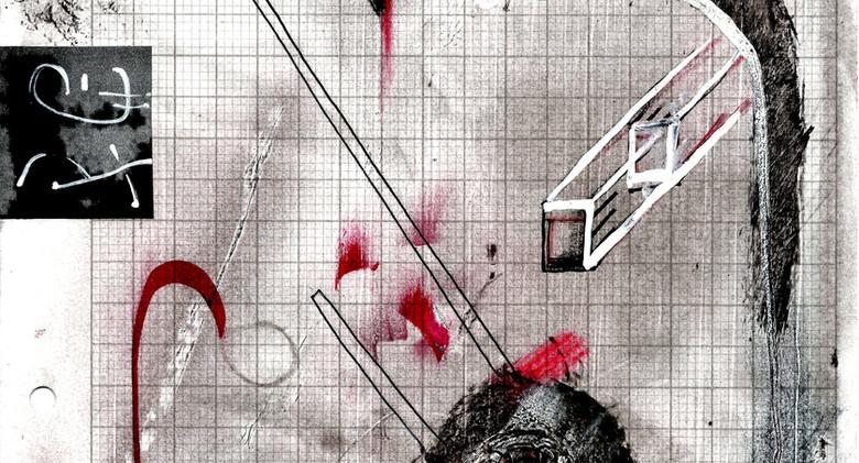 asemic 3.jpg