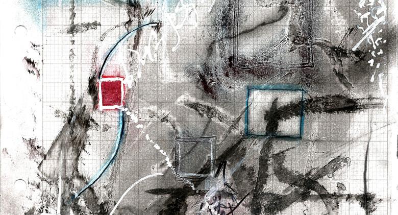 asemic 12.jpg