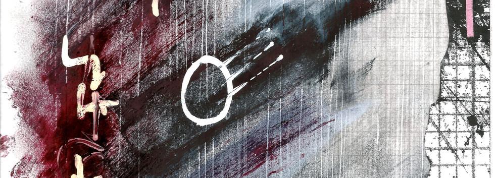 aesemic 1.jpg