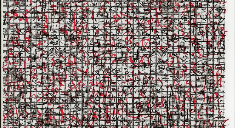 of(f) grid.jpg