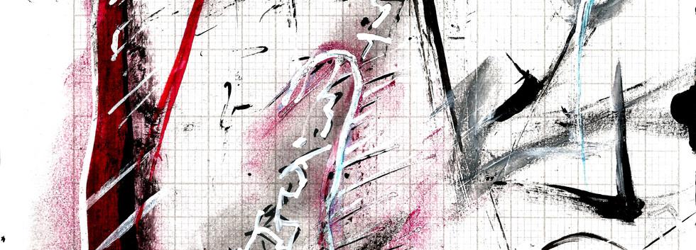 asemic 9.jpg
