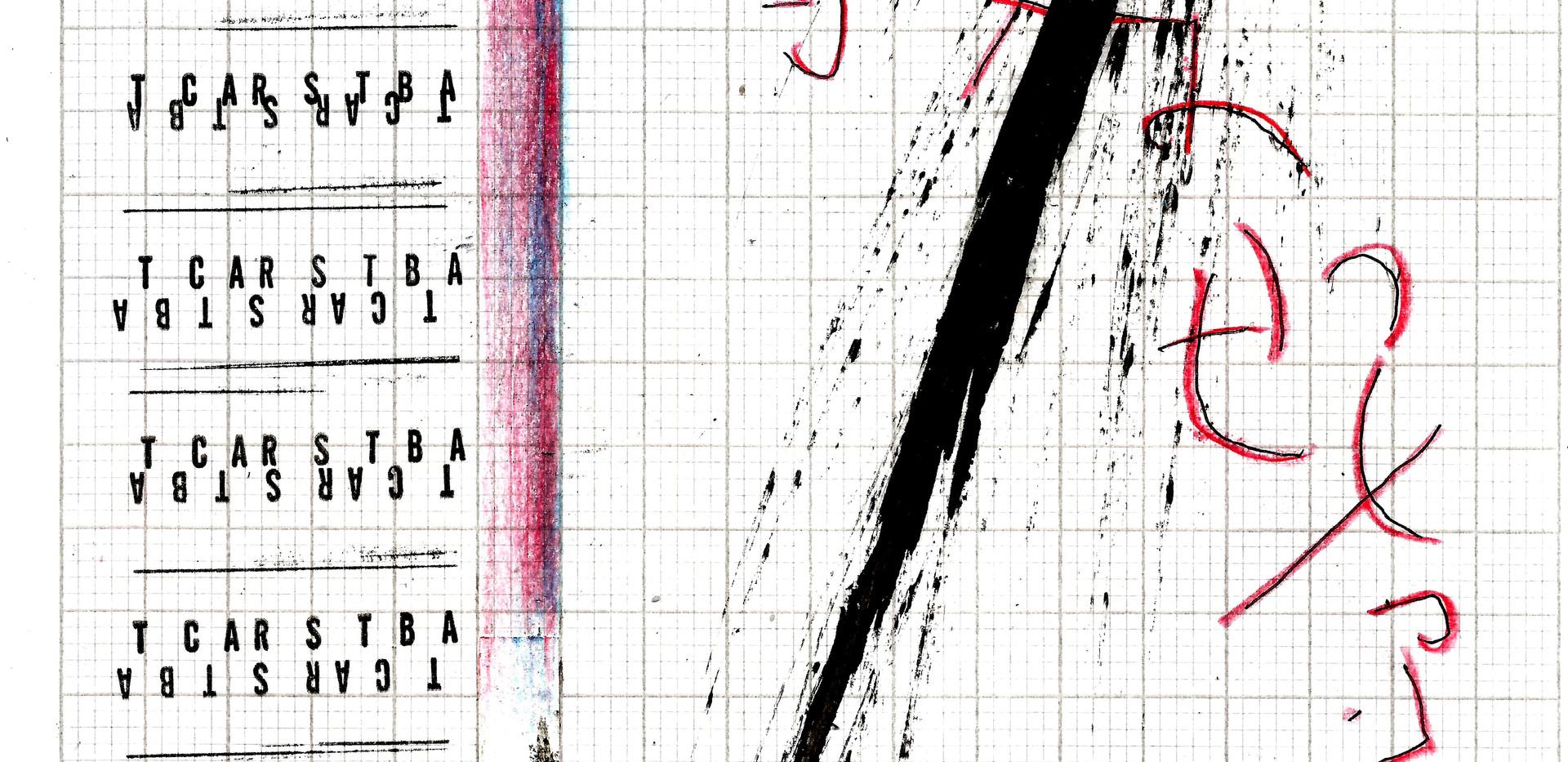 asemic 6.jpg