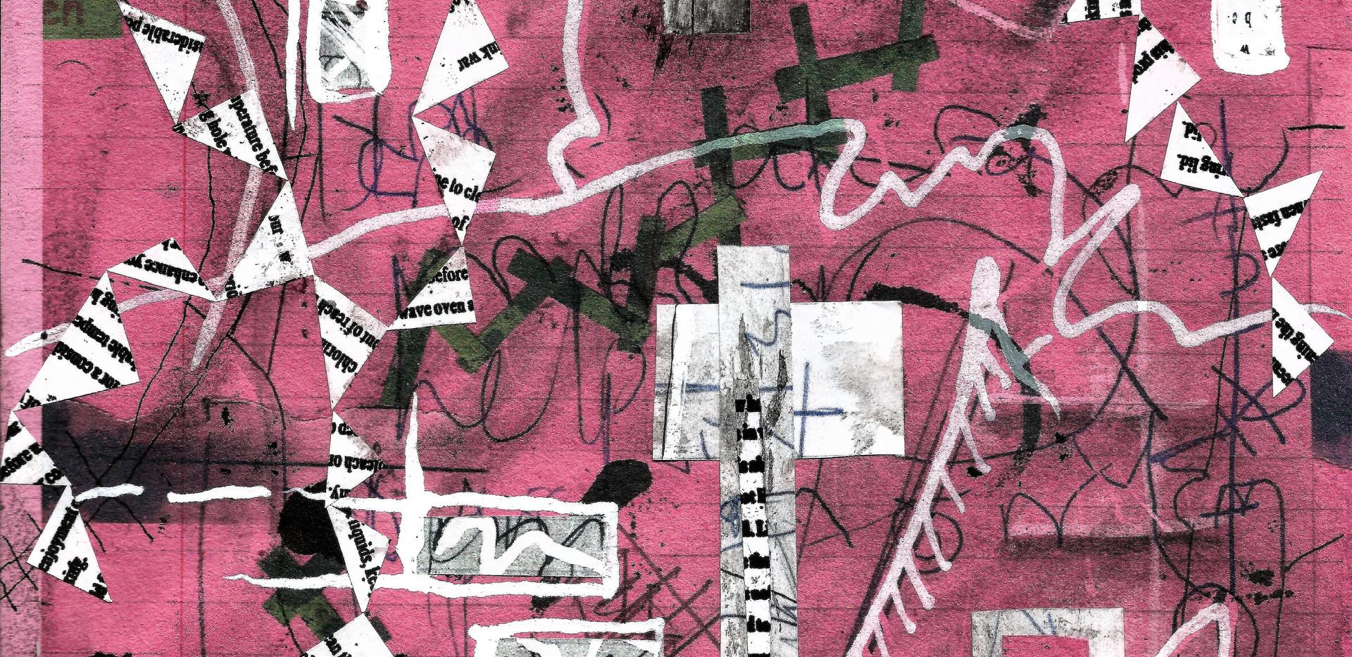 (p)ink i.jpg