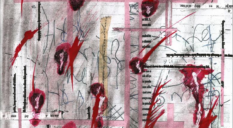 (p)ink iii.jpg