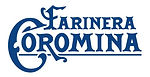 logotip-farinera-coromina_edited.jpg