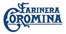 logotip-farinera-coromina_edited.jpg