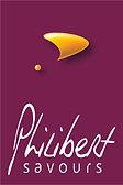 logo_PHILIBERT SAVOURS SS Baseline.jpg