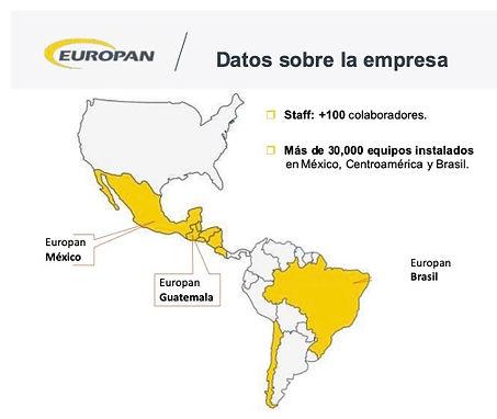 DATOS EMPRESA.jpg