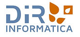 Logo_DIR.JPG