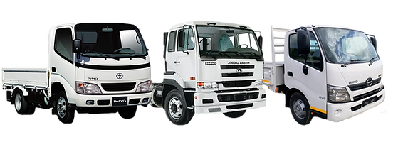 duyna , nissan, hino banner 2.png