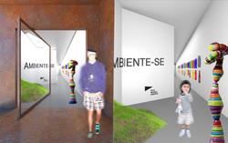 Eco Museu