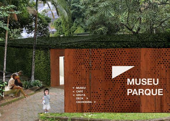 Eco Museu 03.jpg