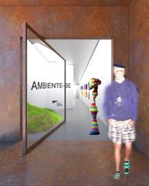 Eco Museu 01.jpg