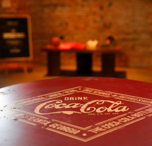Coca-cola 01.jpg