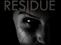 The Residue of You