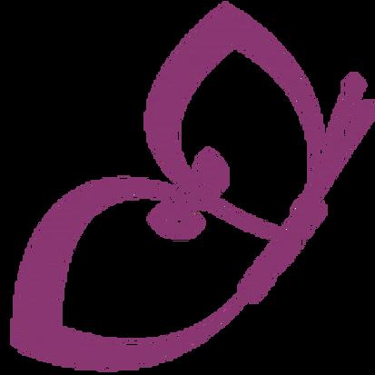 cropped-af550-logo_transparent_backgroun