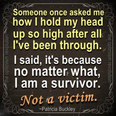 43136-I-Am-A-Survior