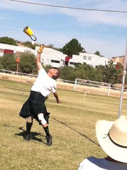 Doug - Tucson 7_edited.JPG