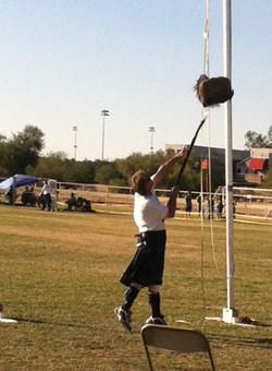Doug - Tucson 17.JPG