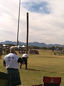 xDoug - Tucson 8_edited.JPG