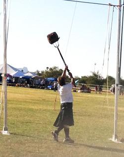 Doug - Tucson 14.JPG