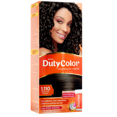 DutyColor_1110.png