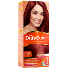 DutyColor_666.png