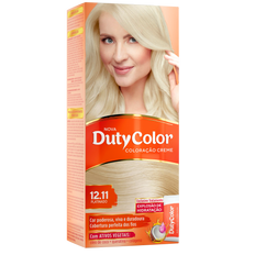 DutyColor_1211.png