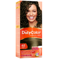 DutyColor_40.png