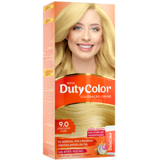 DutyColor_90.png