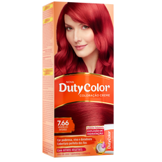 DutyColor_766.png