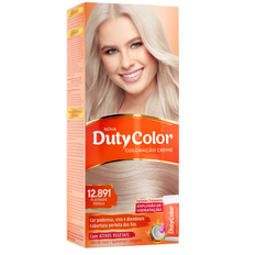 DutyColor_12891.png