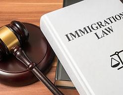 Immigration Solisitors