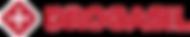 Logo_Drogasil.png