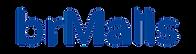 Logo_BRMALLS.png