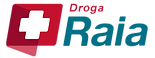 Logo_Raia.png