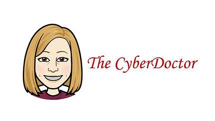 CyberDoctor Logo.jpg